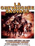 La Chevauchée sauvage Streaming HDLight VF