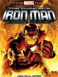 Iron Man Streaming HDLight VF
