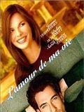 telecharger L'Amour de ma vie DVDRIP Complet