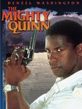 The Mighty Quinn streaming