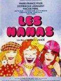 telecharger Les Nanas DVDRIP Complet