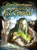 telecharger Les Chroniques de la fée Crystal VF Web-DL