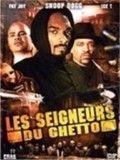 les seigneurs du ghetto