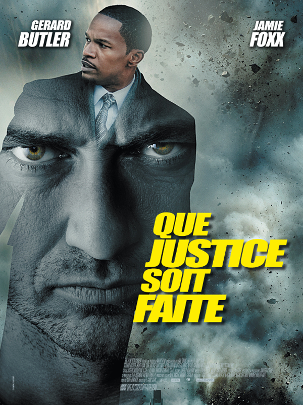 Que justice soit faite [TRUEFRENCH] dvdrip