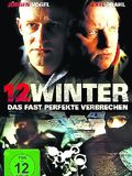 Mina Tannenbaum Streaming Complet VF