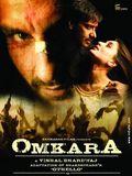 Omkara streaming