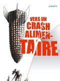 telecharger Vers un crash alimentaire French WEBRip
