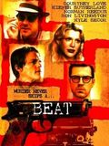 telecharger Beat HDRIP TRUEFRENCH