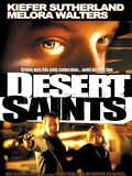 Desert Saints streaming