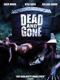 Les Morts sont de retour