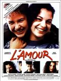 telecharger L'Amour DVDRIP Complet
