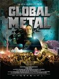 telecharger Global Metal Francais TRUEFRENCH