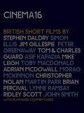 telecharger Cinema 16 : British Short Films MKV Français