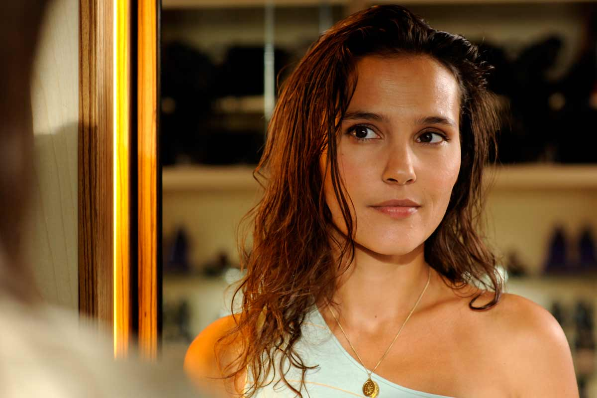 Virginie ledoyen jeanne and the perfect guy 2