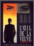 SAS - L'oeil de la veuve streaming