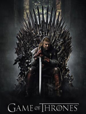 Game of Thrones | MULTI