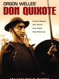 Don Quixote streaming