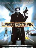 telecharger The Last Hit Man Complet HD