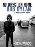 No Direction Home : Bob Dylan