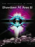 Showdown at Area 51 Streaming Complet DVDRIP