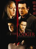 The Lodger Streaming HD Gratuit