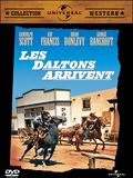 Les Daltons arrivent Streaming 720p TRUEFRENCH