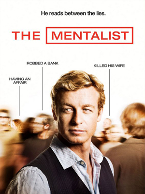 The Mentalist Saison 6 VOSTFR