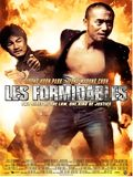 telecharger Les Formidables MKV DVDRIP