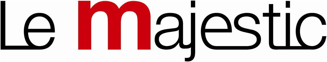 """Résultat de recherche d'images pour """"logo majestic lille"""""""