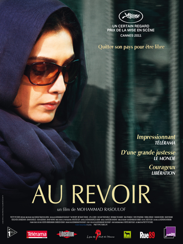 telecharger Au revoir BDRIP 1080p