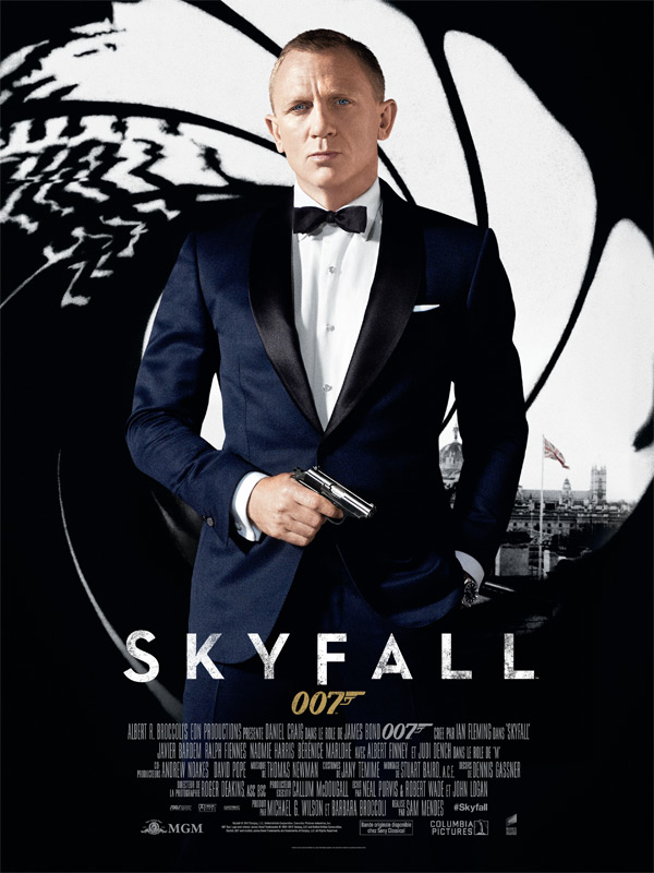 20264212 Skyfall | TRUEFRENCH [DVDSCR]