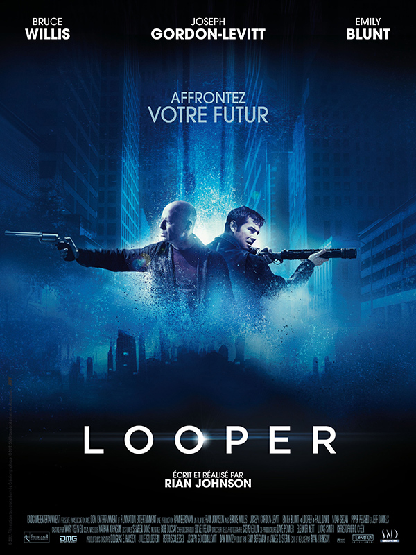 Looper streaming
