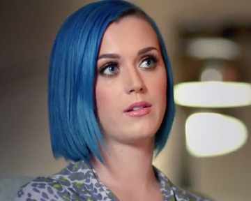 Part of me 3d katy perry part of me 3d bande annonce vo allocin 233