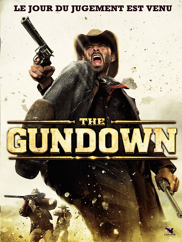 The Gundown [TRUEFRENCH DVDRiP]