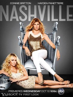 Nashville saison 02