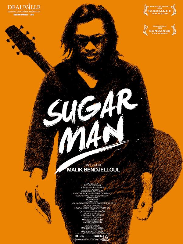 """Résultat de recherche d'images pour """"sugar man"""""""