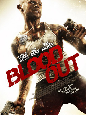 Blood Out streaming