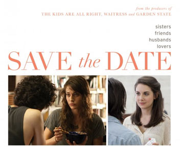 ARE WE OFFICIALLY DATING? OFFICIAL TRAILER Australia