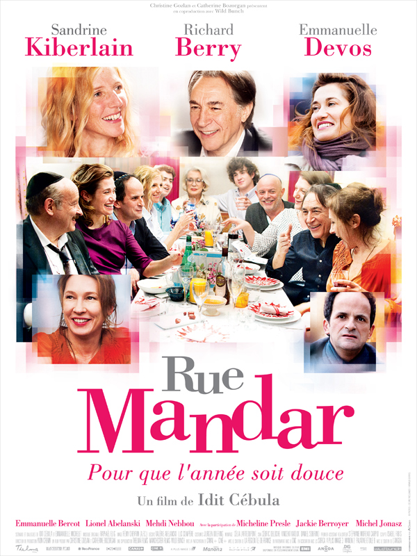 http://fr.web.img2.acsta.net/medias/nmedia/18/95/06/27/20388462.jpg