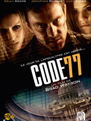 [UL.TO]    Code 77     FR XVID  [DVDRIP]