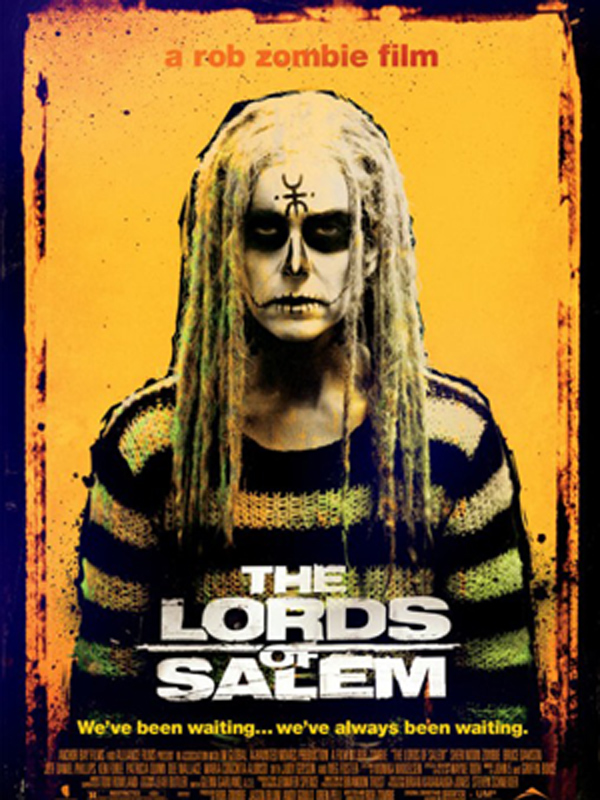 The Lords of Salem [FRENCH] [Blu-Ray 1080p]