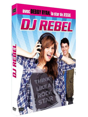 appelez moi dj rebel streaming complet vf mobile streaming mobile. Black Bedroom Furniture Sets. Home Design Ideas