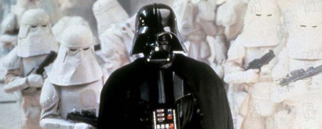 Star wars un nouveau personnage de l 39 episode 7 d voil - Personnage star wars 7 ...