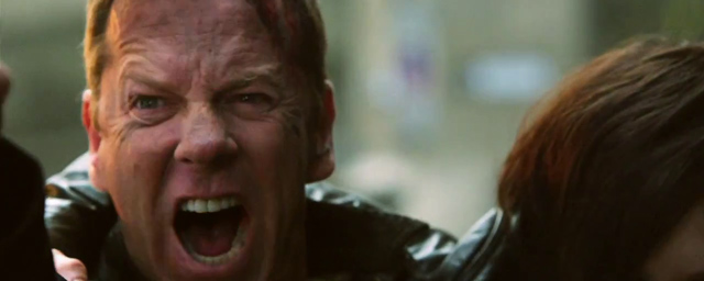 "Jack Bauer Chloe Meme ""24: Live Another..."