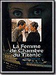 Brice de Nice Streaming Gratuit Français