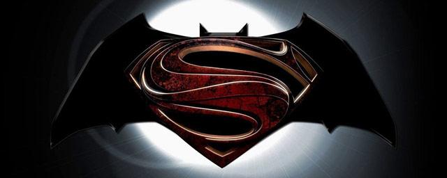 Films Super-Héros (autre que Franchise Marvel/Disney) 501783