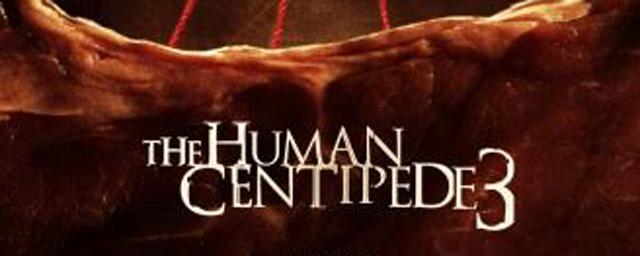 human centipede 3 deutsch stream