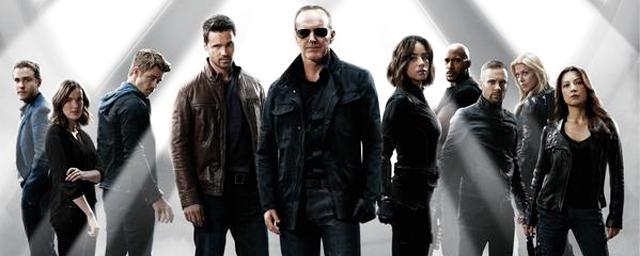 Agents of SHIELD : que nous réserve la saison 3 ?