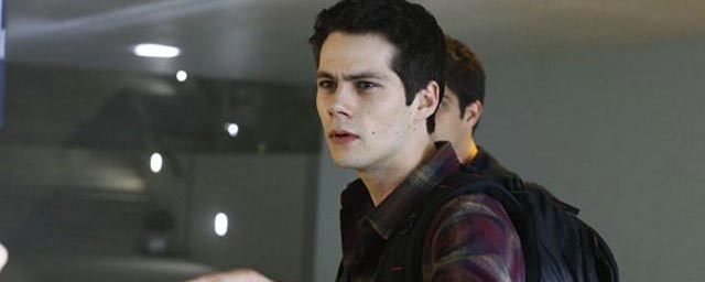 Teen Wolf - Page 12 198842