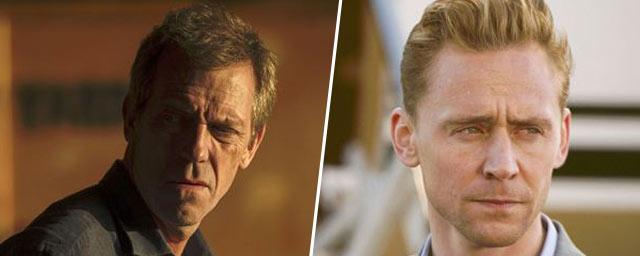 The Night Manager : Tom Hiddleston et Hugh Laurie reviendront-ils dans une saison 2 ?